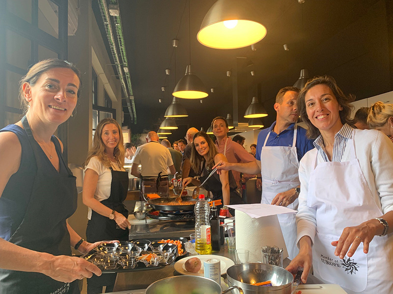 TALLER-PAELLA-3 Septemberfest 2019
