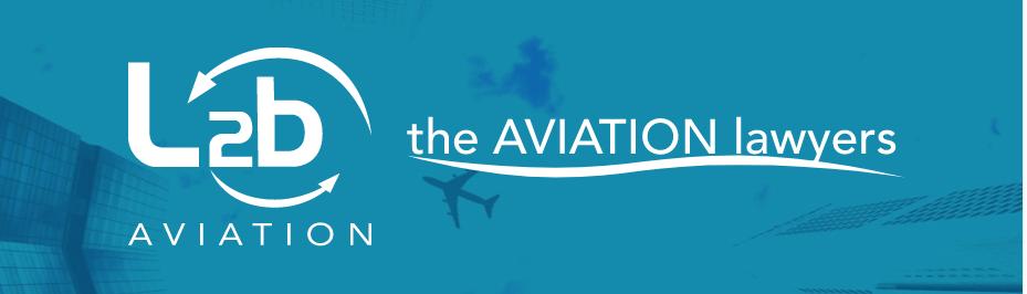 New Chairman of L2b Aviation – Sergi Gimenez of Augusta Abogados