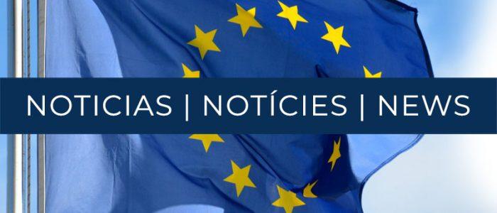 Noticia del Tribunal de Justicia de la Unión Europea