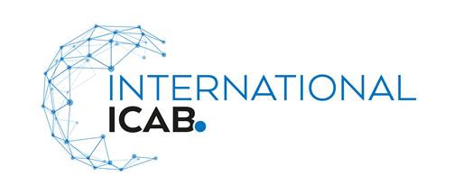 Departament Internacional - Col·legi de l'Advocacia de Barcelona
