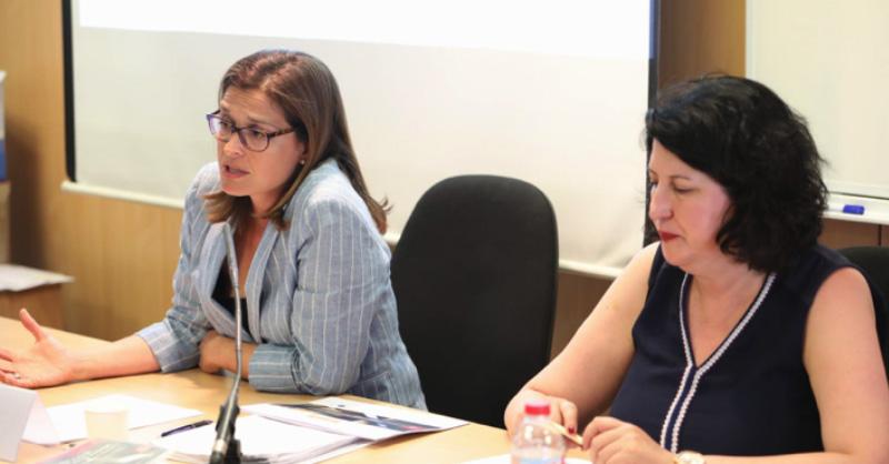 Herramientas-para-proteger-el-Patrimonio-en-Derecho-Internacional-Privado-Alba Ródenas Borràs