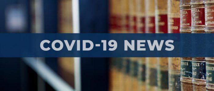 covid-19-news-augusta-abogados